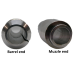 Lithgow LA101 - barrel tuner