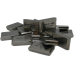 Tikka T3 / T3x - bedding kit