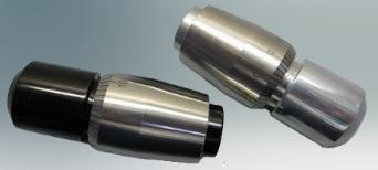 Barrel Tuners
