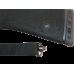 Tikka T3 / T3x / T1x - carbon fiber sporter stock