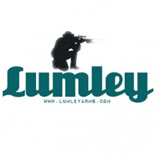 Lumley Arms