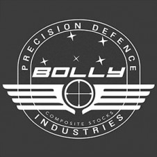 Precision Defence Industries