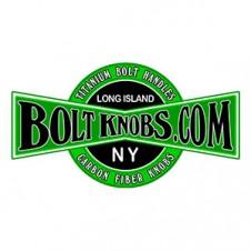 BoltKnobs.Com