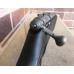 Lithgow LA101 - titanium bolt shroud