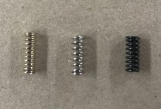 Tikka T1x, T3, T3x and Sako 75, 85, A7 - trigger springs