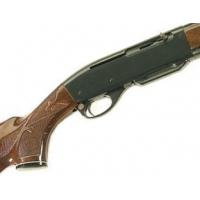 Remington 7400